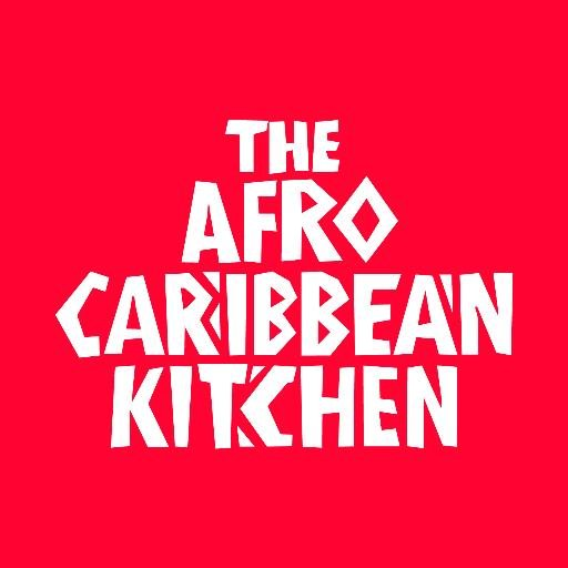 Afro-Carib Kitchen